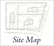 PropertyButton_337349OldLincolnHighway_SiteMap