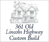 PropertyButton_361OldLincolnHighway_Floorplans