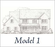 PropertyButton_Goshen_Model1b
