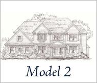 PropertyButton_Goshen_Model2b