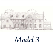 PropertyButton_Goshen_Model3b