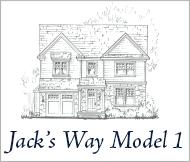PropertyButton_JacksWayModel1_Floorplans