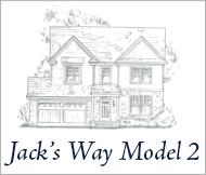 PropertyButton_JacksWayModel2_Floorplans