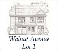 PropertyButton_WalnutAveLot1_Floorplans