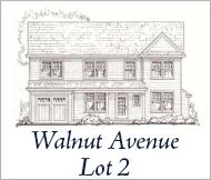 PropertyButton_WalnutAveLot2_Floorplans