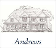 PropertyButton_Andrews_Floorplans3