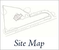 PropertyButton_LucasLane_Sitemap-1b
