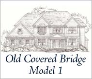 PropertyButton_OldCoveredBridgeModel1_Floorplans