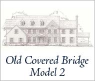 PropertyButton_OldCoveredBridgeModel2_Floorplans