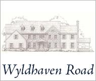 PropertyButton_WyldhavenRoad_Floorplans